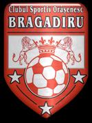 CSO Bragadiru
