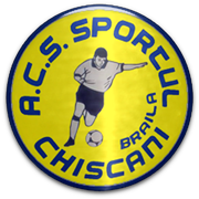 Sportul Chișcani