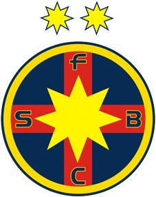 FCSB 2