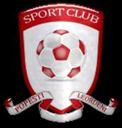 SC Popești-Leordeni