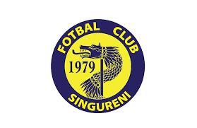 FC Singureni