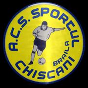 Sportul Chiscani