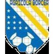 Agricola Borcea