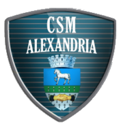 ACSM Alexandria