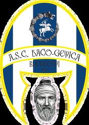 Daco-Getica București
