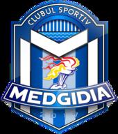 CS Medgidia