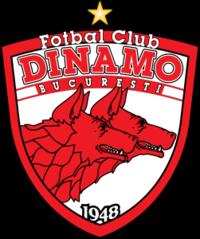 Dinamo București II