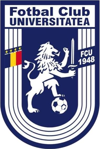 FCU Craiova 1948