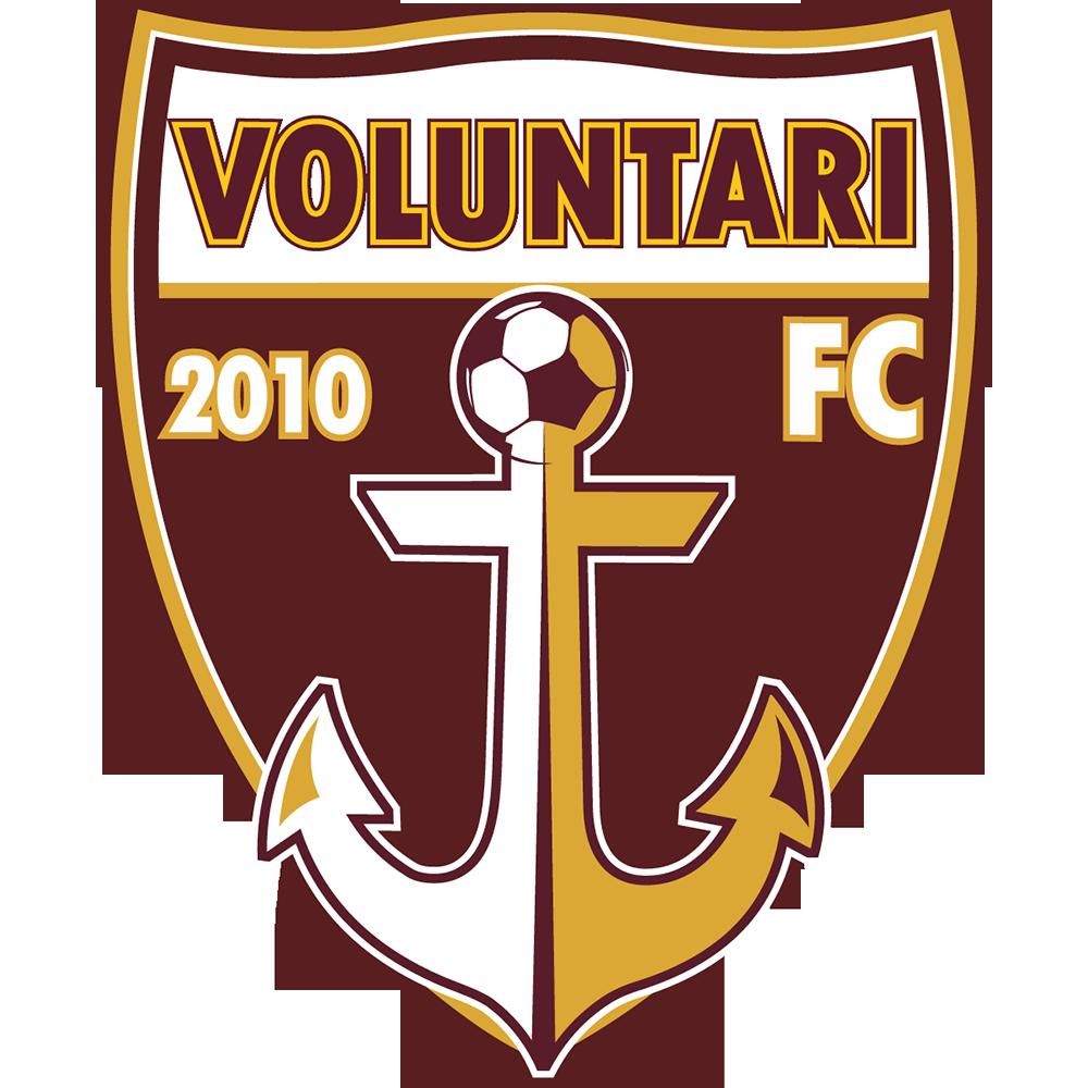 FC Voluntari II
