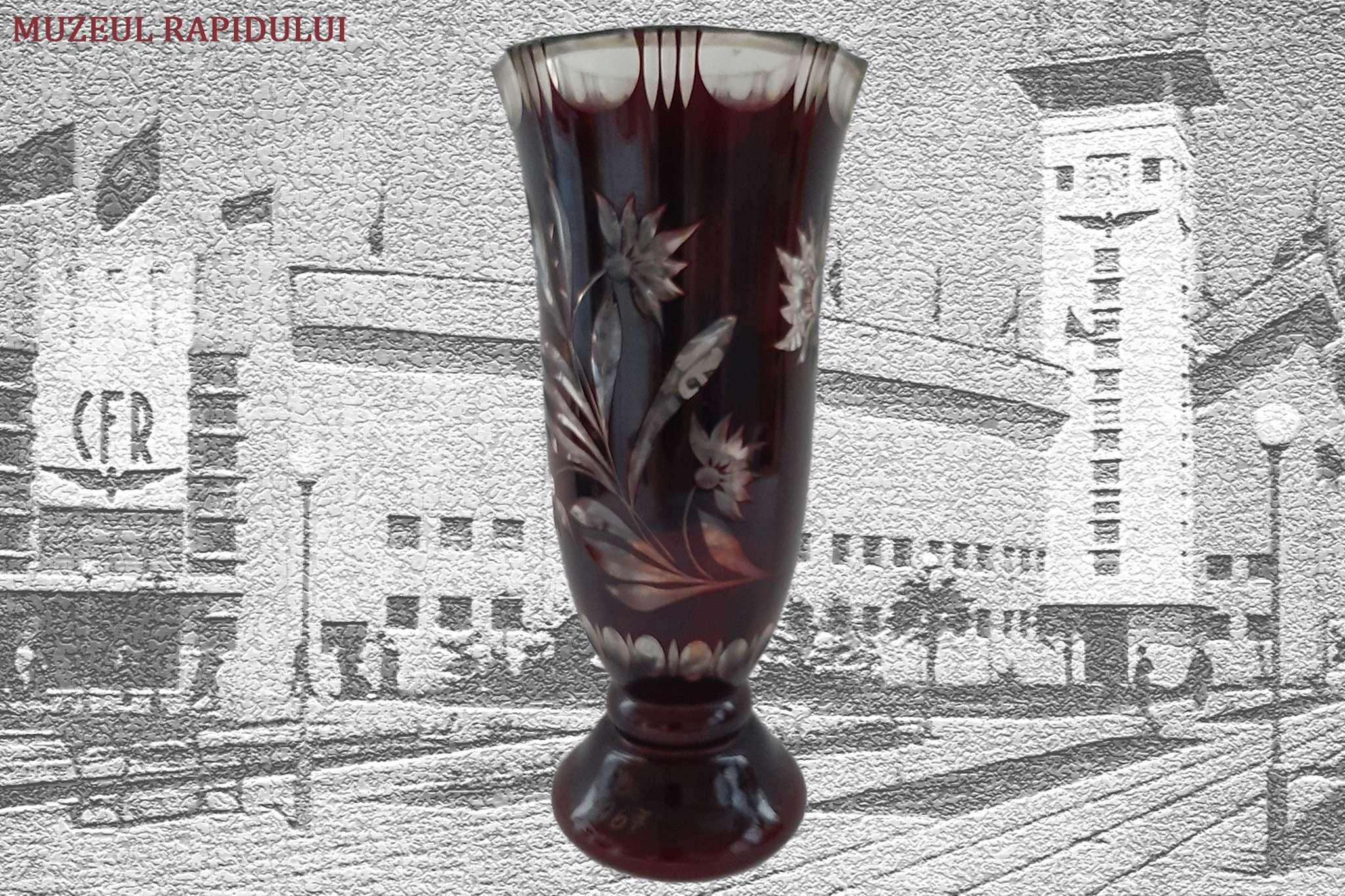 Trofeul de campion al fotbalistului Constantin Jamaischi - imaginea 1