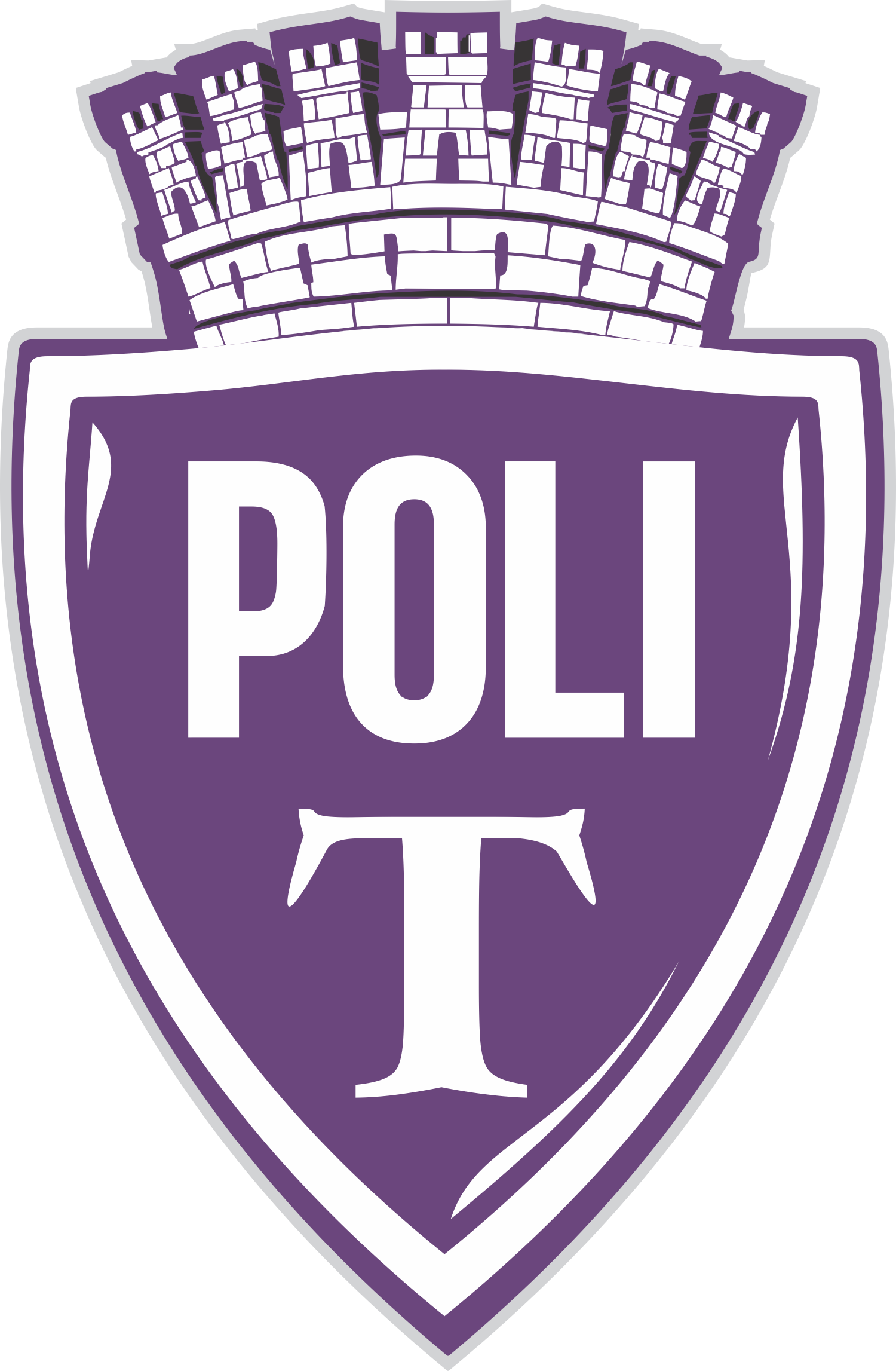 ASU Poli Timișoara