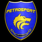 Petrosport Ploiești