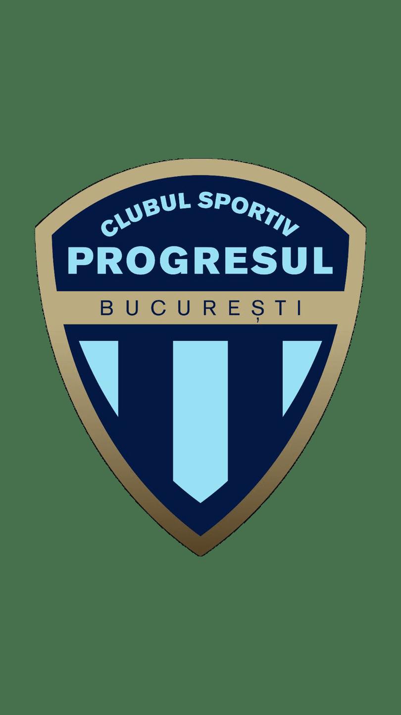 Progresul 2005